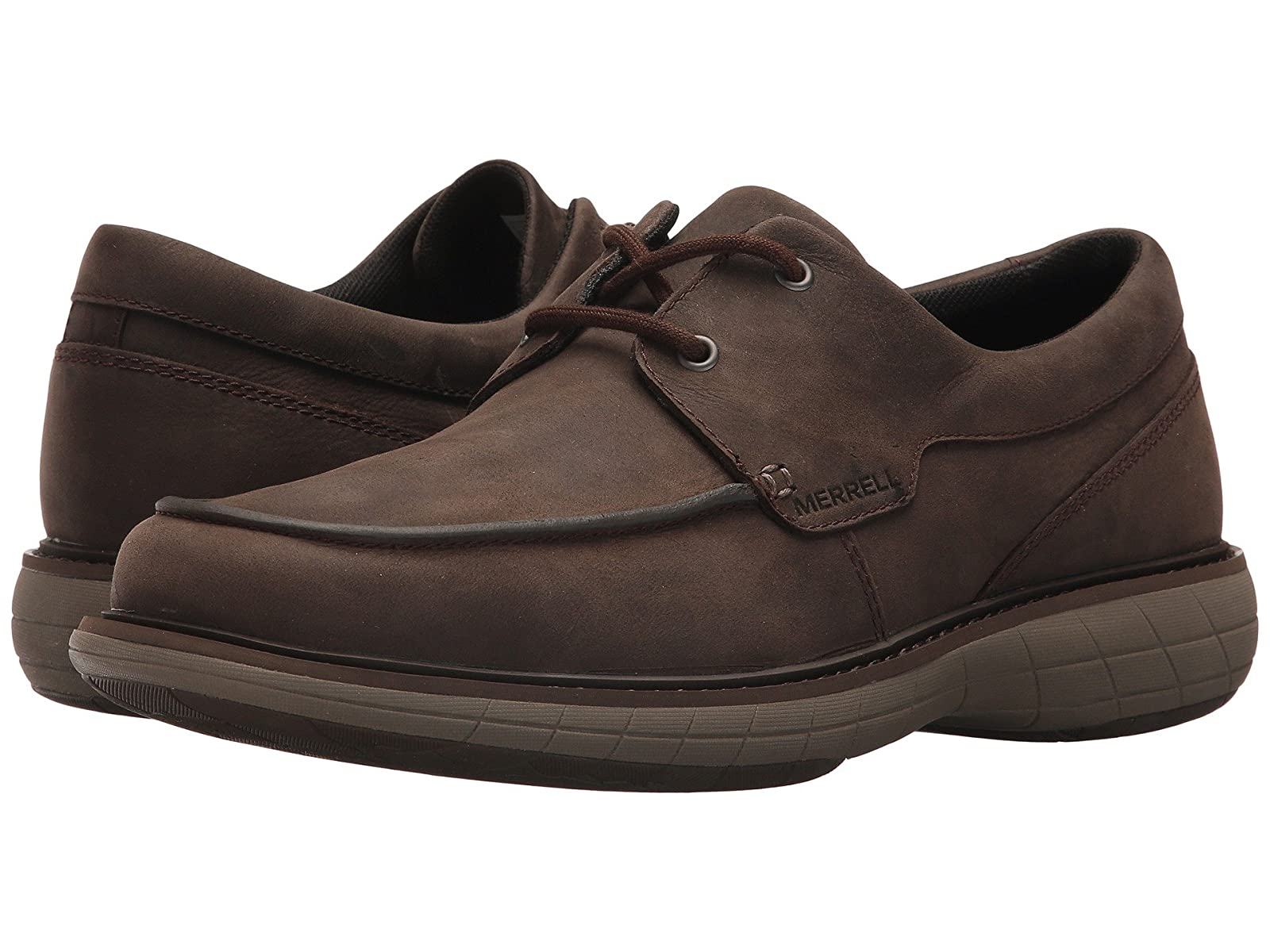 Merrell World Vue OxfordCheap and distinctive eye-catching shoes