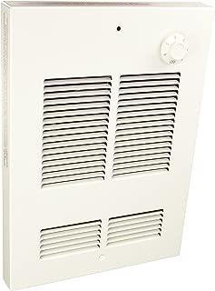 Room heater Qmark SED2024