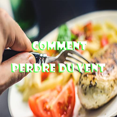 Comment perdre du ventre ( weight looser belt in french )