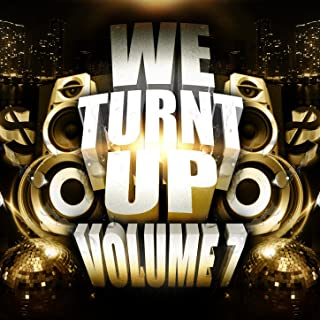 We B in da City [Explicit] (Remix)