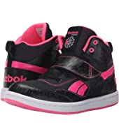 Reebok Kids - Mission (Little Kid/Big Kid)