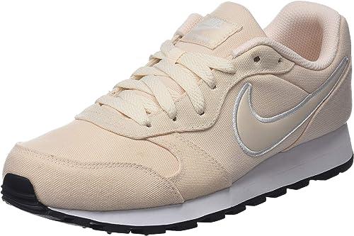 Nike WMNS MD Runner 2 Se, Chaussures de Fitness Fitness Fitness Femme d99