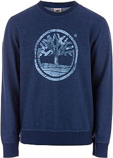 Timberland Men's Stonybrook Sweatshirt