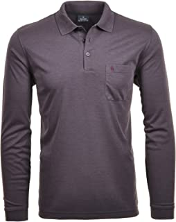 Amazon.es: Ragman - Camisetas de manga larga / Camisetas, polos y ...