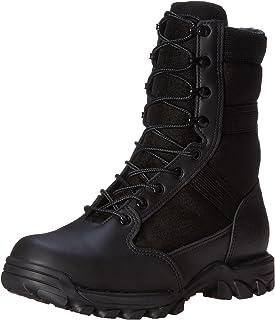 """حذاء عمل Rivot TFX 8"""" للرجال من Danner"""