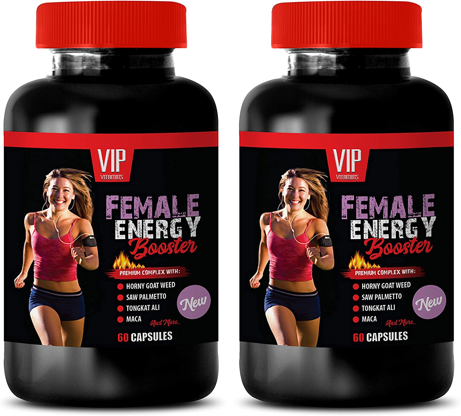 Energy Drink Tablets - Sale SALE% OFF Max 72% OFF Complex Female Booster Increase