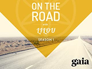 On the Road with Lilou - Season 1