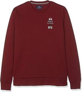 Amazon.es: Marrón - Camisetas, polos y camisas / Hombre: Ropa