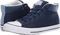 Chuck Taylor® All Star® Street Uniform Mid