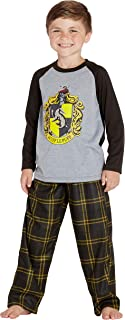 Best harry potter yellow and black Reviews