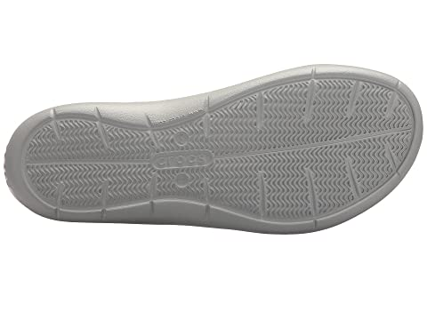 Crocs Swiftwater Crocs Sandal Graphic Graphic Swiftwater Swiftwater Graphic Sandal Crocs Sandal UxAwBUqf