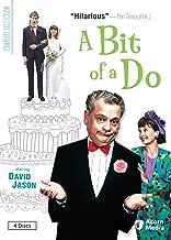 Best a bit of a do dvd Reviews