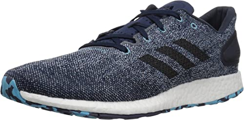 Adidas Hommes& 39;s Pureboost DPR LTD FonctionneHommest FonctionneHommest chaussures  commandez maintenant profitez de gros rabais