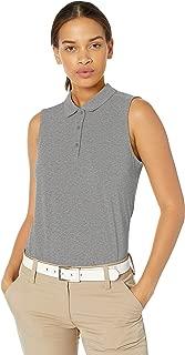 PUMA Womens Sleeveless 595140-P, Womens, Sleeveless, 595140