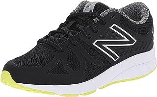 New Balance Vazee Rush Running Shoe (Little Kid/Big Kid)