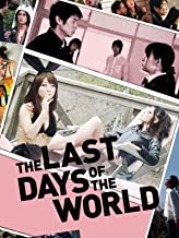 Best watch the last days of the world Reviews