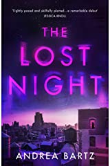 The Lost Night Kindle Edition