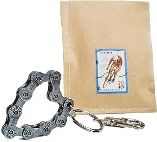 Re:Format-Handmade Fahrrad Schlüsselanhänger Velo-ve Radsport Herz Geschenk Radfahrer Mountainbike Rennrad Upcycling BMX Schmuckanhänger Accessoires Geschenkidee