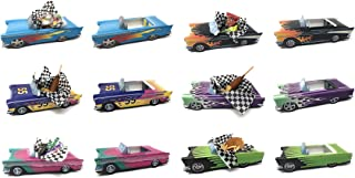 Best cardboard box car pictures Reviews