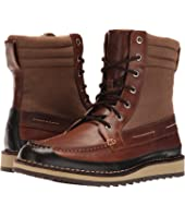 Sperry - Dockyard Boot