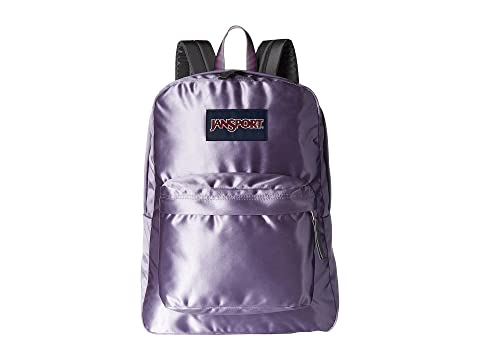 JanSport High Stakes Satin Summer Cheap Real Ost Release Dates Outlet Enjoy Sale Manchester Great Sale 2018 For Sale sMCPtZnSR