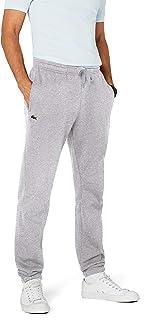 Lacoste Pantalones Deportivos para Hombre