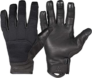 Core Patrol Tactical Gloves