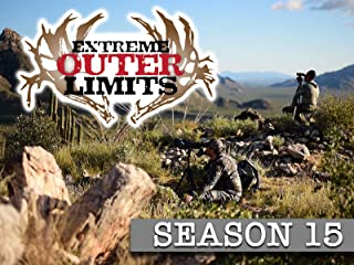 Best speed outfitters parts Reviews