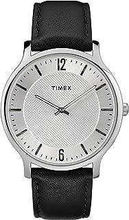Best timex dress chronograph Reviews