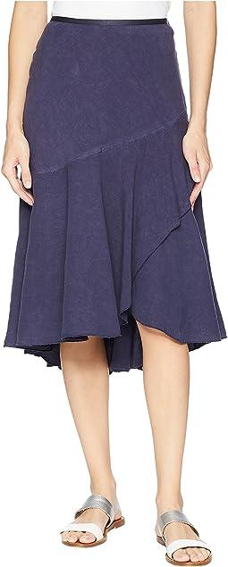 Homebound Skirt