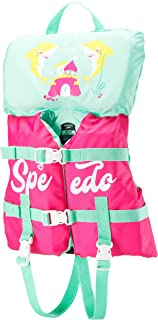 Best infant life jacket speedo Reviews