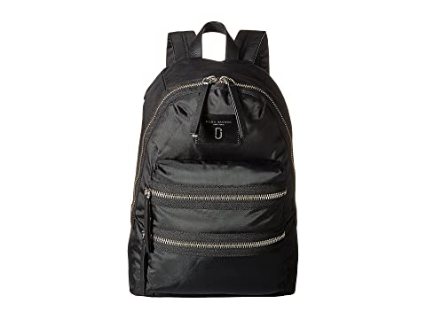 d999bd983f Marc Jacobs Nylon Biker Backpack at Luxury.Zappos.com