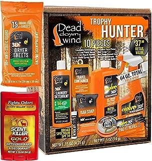 Best dead center hunter kit Reviews