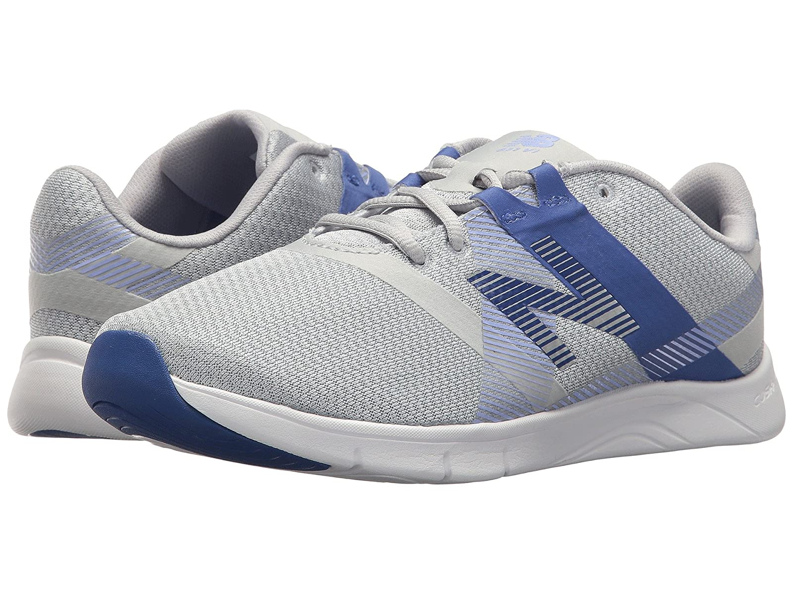 New Balance WX611v1Cheap and distinctive eye-catching shoes