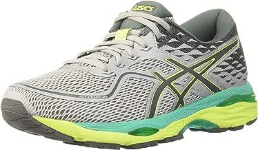 ASICS T7b8n9697 Zapatillas de Running para Mujer
