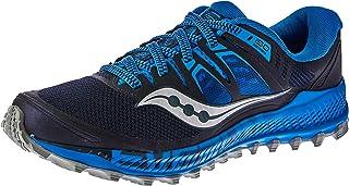 Saucony Mens' S20484-1 Shoes