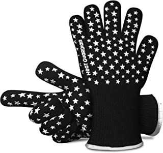 Best temptations oven mitts Reviews