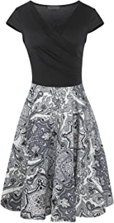 Best gatsby dress for sale malaysia Reviews