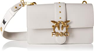 Pinko 1p21sd_y6jc, Love Classic Icon Simply FL V