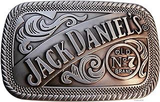 Best jack daniels belt Reviews