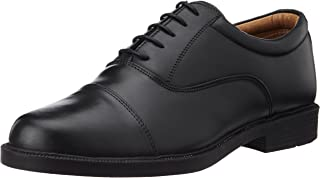 BATA Men's Nw Tap Leather Formal Shoes