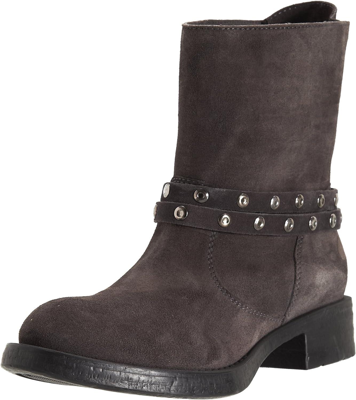 Stiefel Stiefel IBAI carbon Gr. 38  offizielle Website
