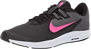 Women's Downshifter 9 Sneaker