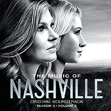 The Music Of Nashville Original Soundtrack Season 3 Volume 2