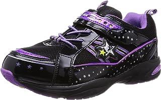 [ライガ] 運動靴 1489