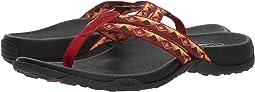 Taos Footwear - Primo