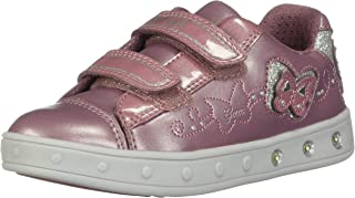 Amazon.ca: Geox - Girls / Shoes: Shoes