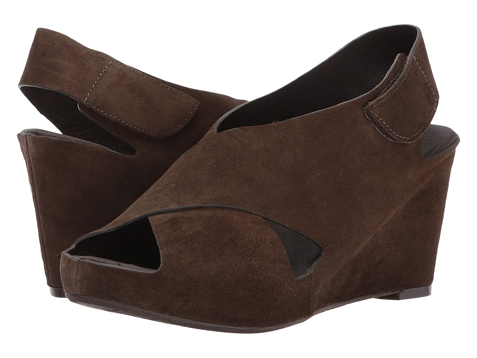 Johnston & Murphy ToriCheap and distinctive eye-catching shoes