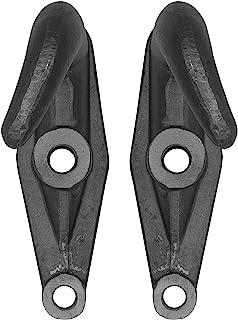Gancho de reboque B2801A da Buyers Products