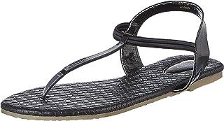 BATA Women's Fashion Sandals